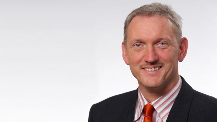 Holger Diehr