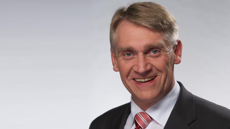 Hans Hinrich Neve, MdL