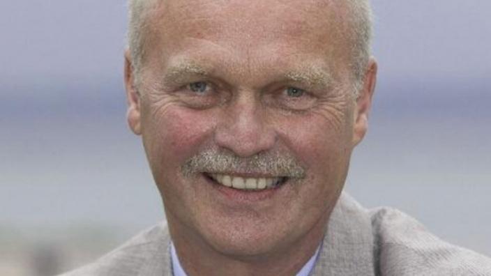 Sönke Paulsen